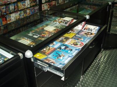DVD vendita FILM Catalogo Generale