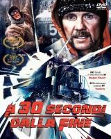 A 30 secondi dalla fine (Dvd) Andrei Konchalovsky