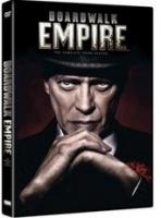 Boardwalk Empire (Serie TV - 5 DVD) Stagione 03