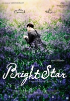 Bright Star (2010) J.Campion poster film CINEMA 100X140