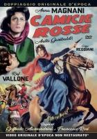 Camicie Rosse (1952) (Dvd) G.Alessandrini