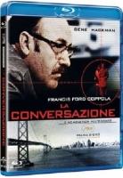 Conversazione (La) (1974 ) (1983 ) BLU-RAY di  Francis Ford Co