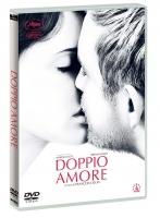 Doppio amore (2017) (Dvd) di F.Ozon