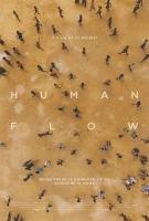 Human Flow (DVD) Ai Weiwei