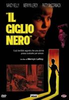Il Giglio Nero (1956) (Dvd) di M. Le Roy