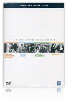 Il teatro scarpettiano di Eduardo - DVD