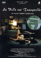 La ville est tranquille (2000) Robert Guediguian
