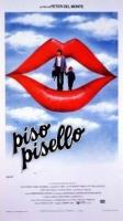 Piso Pisello (1981) (Dvd) P. Del Monte