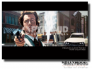 Poster C. Eastwood Callaghan J.Reed