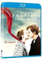 Restless  L'Amore Che Resta (2011) Blu-Ray