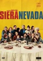 Sieranevada (2016) DVD C.Puiu