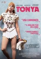 Tonya (Dvd) (2017) di Craig Gillespie