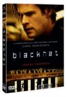 DVD BLACKHAT di Michael Mann (2015)