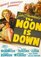 DVD LA LUNA E' TRAMONTATA di Irving Pichel (1943)