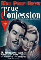 DVD LA MOGLIE BUGIARDA di Wesley H. Ruggles (1937)