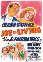DVD GIOIA D'AMARE di Tay Garnett (1938)
