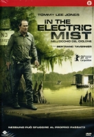 In The Electric Mist (2009) DVD Bertrand Tavernier