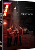 Jersey Boys (Dvd) Di Clint Eastwood