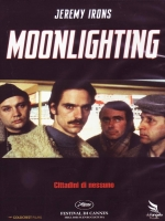Moonlighting (1982) di Jerzy Skolimowski