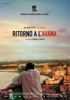 Ritorno a L'Avana (2014) (DVD) di Laurent Cantet