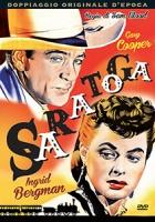 Saratoga (Dvd) di Sam Wood