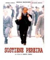 Sostiene Pereira (Dvd) Di Roberto Faenza