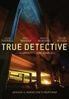 True Detective - Stagione 02 3DVD
