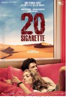 20 Sigarette DVD Aureliano Amadei