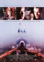 A.I. - Intelligenza Artificiale (2001) S. Spielberg DVD