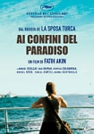 AI CONFINI DEL PARADISO F.Akin DVD
