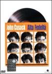 ALTA FEDELTA' (2000) DVD S.Frears