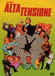 ALTA TENSIONE M. Brooks DVD
