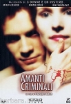 AMANTI CRIMINALI F. Ozon DVD Hollywood