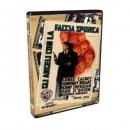 ANGELI CON LA FACCIA SPORCA M.Curtiz DVD