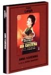 ANNA KARENINA J.Duvivier DVD