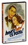 AVANTI C'E' POSTO M.Bonnard dvd