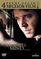 A Beautiful Mind Dvd (2001) Howard R.