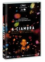 A Ciambra (2017) DVD di Jonas Carpignano