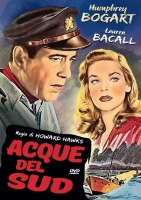 Acque del Sud (1944) (Dvd) di Howard Hawks