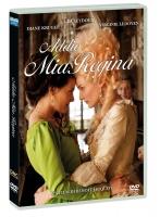 Addio Mia Regina (2012) DVD B.Jacquot