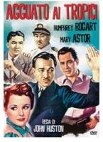 Agguato Ai Tropici (Dvd) John Huston
