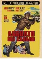 Agguato Nei Caraibi (Dvd) Di Don Siegel