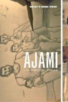 Ajami (Dvd) Di Scandar Copti & Yaron Shani