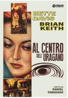 Al Centro Dell' Uragano (Dvd) Di Daniel Taradash