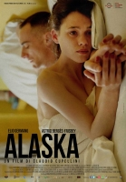 Alaska (DVD) di Claudio Cupellini