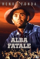 Alba Fatale (1942) (Dvd) di William Augustus Wellman