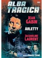Alba Tragica (1939 ) DVD Marcel Carne'