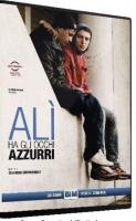 Ali' Ha Gli Occhi Azzurri (2012 ) (Dvd ) DVD di Claudio Giovanne