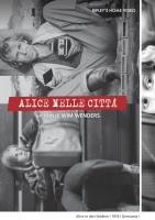 Alice Nelle Citta' DVD di Wim Wenders