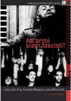 All'Armi Siam Fascisti (1962 )